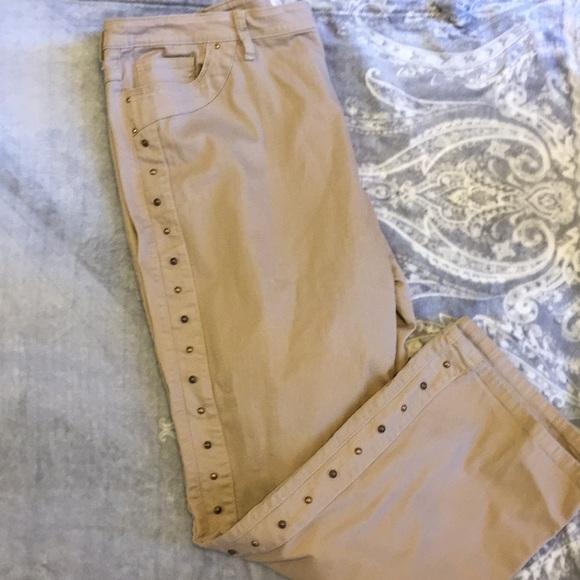 18fccd589 Reba Pants | Woman Size 20w Euc | Poshmark